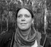 Andrea Evers | Our research group